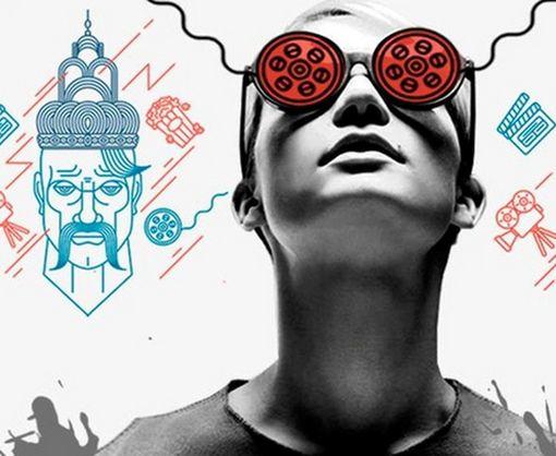 В Харькове открывается международный кинофестиваль