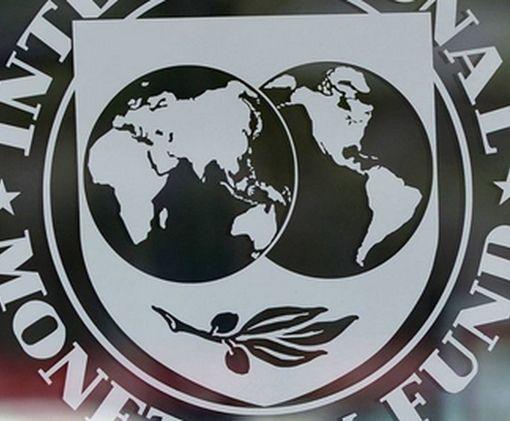 В МВФ предупредили, когда утвердят новую кредитную программу для Украины