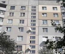 ОСМД на Харьковщине получают компенсацию по «теплым» кредитам
