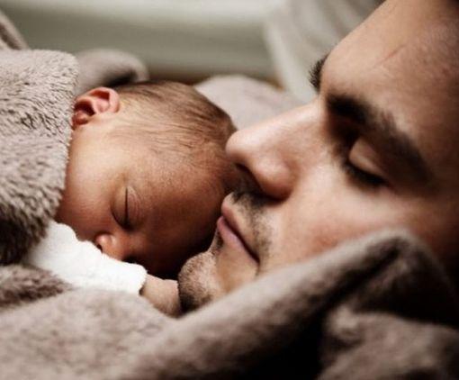 Ученые выяснили, от каких мужчин рождаются самые здоровые дети