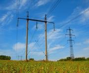 В Харькове изменится поставщик электроэнергии
