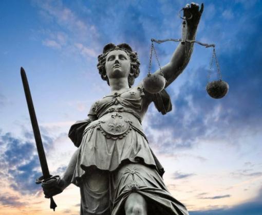 Харьковчанин до смерти забил мать и получил срок