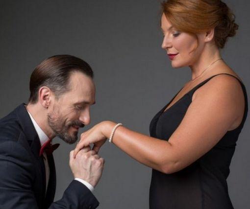 Ученые объяснили, как руки выдают сексуальную ориентацию людей