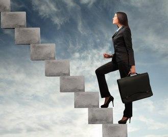 Чем может помочь карьерный советник?