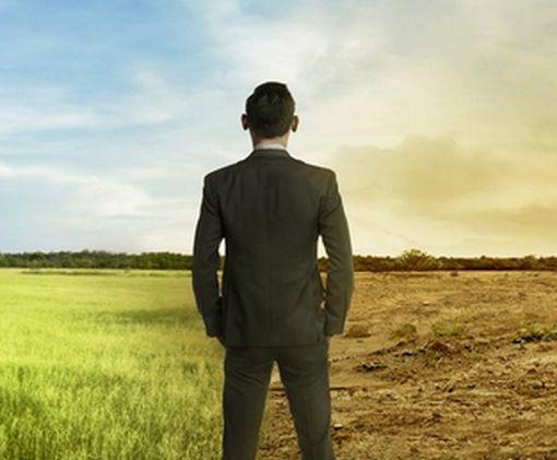 Ученые предупредили о новом последствии глобального потепления