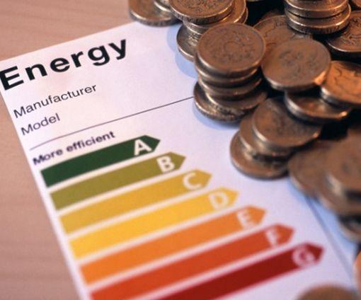 Германия помогла радикально улучшить энергоэффективность ряда учреждений Харькова