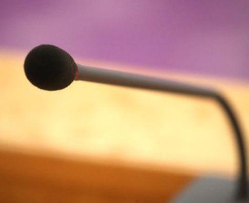 Харьков примет первый международный социальный форум