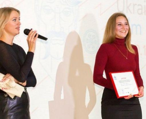 В Харькове назвали победителя кинофестиваля Kharkiv MeetDocs