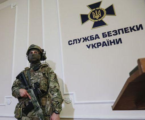В СБУ рассказали, как спецслужбы России вербуют жен украинских военных: видео-факт
