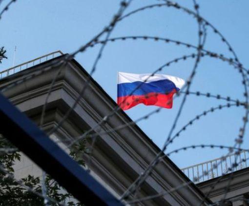 Сколько может потерять Украина из-за новых санкций России — мнение эксперта