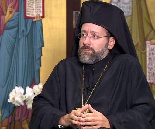 Архиепископ Иов: «В Украине больше нет Московского патриархата»