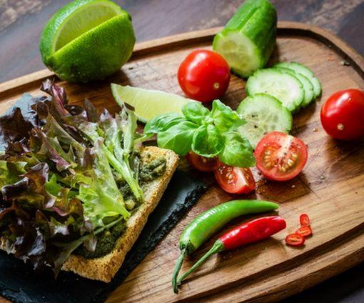 Выводы исследователей расстроят вегетарианцев