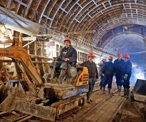 Опубликован рейтинг зарплат в Харькове