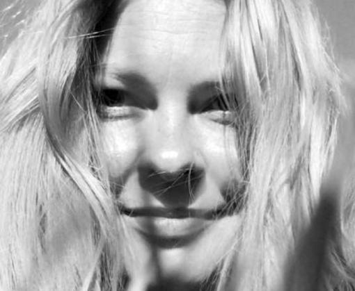 Облитая серной кислотой активистка умерла в больнице