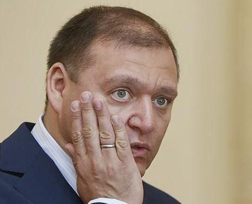 Стало известно, когда в Харькове будут судить Добкина