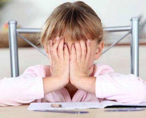 Стало известно, чем может «аукнуться» пережитый в детстве стресс