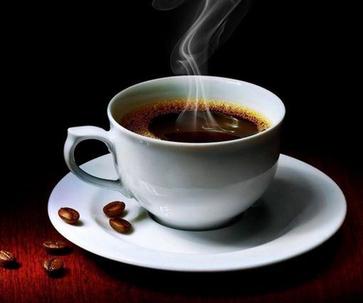 Названо еще одно важнейшее лечебное свойство кофе