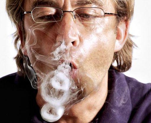 Названы сроки восстановления сердца у людей, бросивших курить