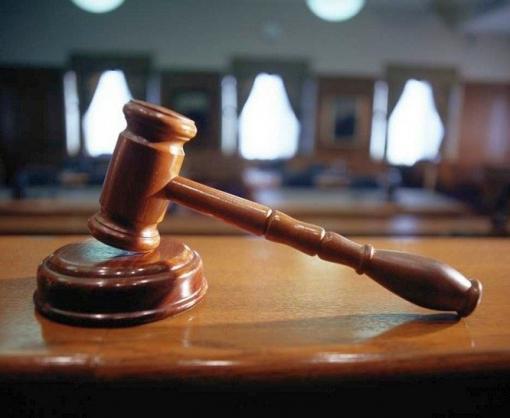 Суд в Харькове отпустил антимайдановцев с испытательным сроком