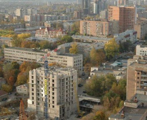 «Тепловой удар»: в Харьковской мэрии объяснили, почему батареи холодные