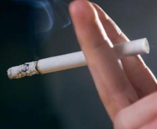 Рада проголосовала за повышение табачного акциза