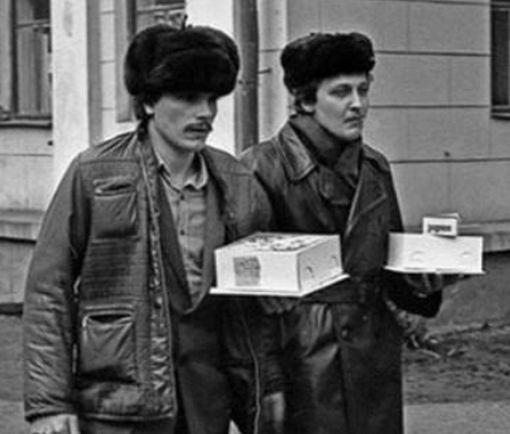 Украинский историк рассказал о перспективах праздника 8 марта и отмене выходного