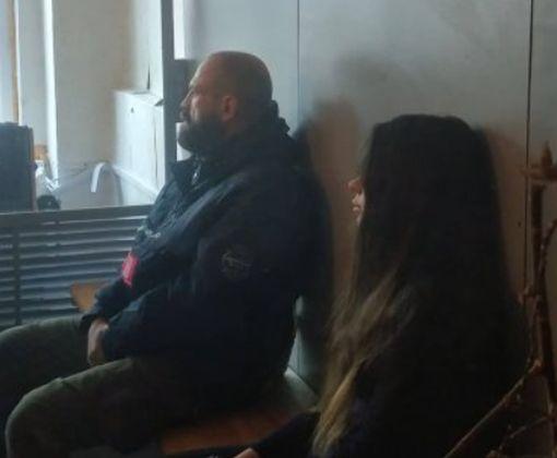Жуткое ДТП на Сумской: Зайцевой в зале суда снова стало плохо