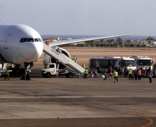 Министр анонсировал два новых авиарейса из Харькова