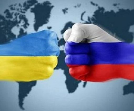 В России признали неполноценность собственных санкций против Украины