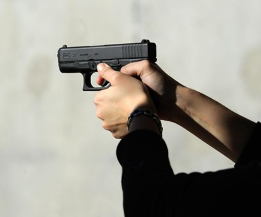 «А был ли мальчик?»: кто стрелял в харьковской школе (фото)