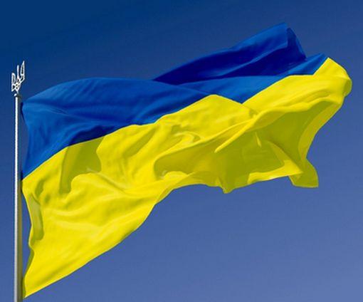 «В Кремле не обрадуются»: в Харькове создана «Российская диаспора»
