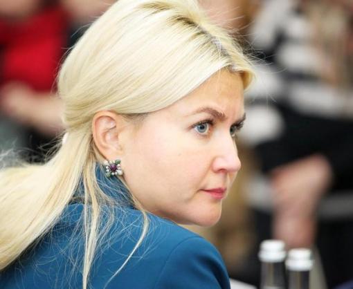 Харьковщина просит поддержки у государства в создании нового онкоцентра