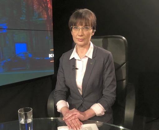 Правительства развитых стран готовы помогать Харьковщине
