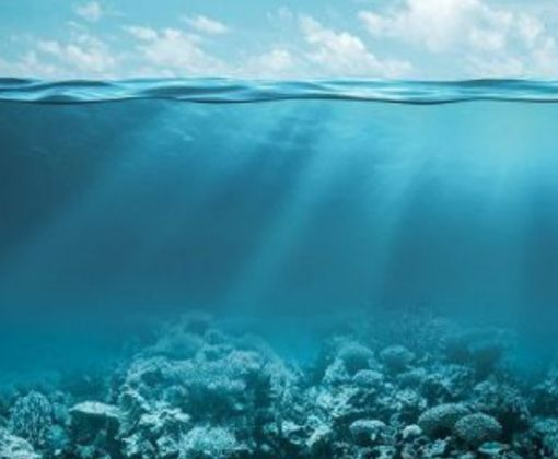 Предложена новая теория появления воды на Земле