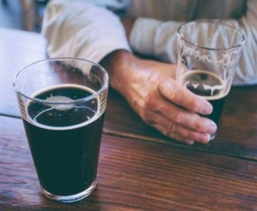 Обнаружена связь между климатическими условиями и употреблением алкоголя