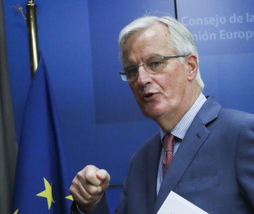 Страны ЕС приняли важное решение по поводу Brexit