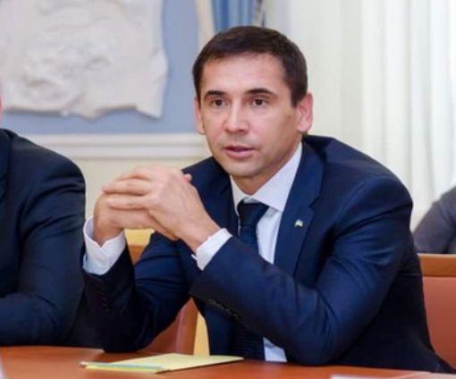 Владимир Скоробагач: «Мы продолжим добиваться справедливости для чернобыльцев»