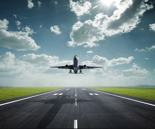 В Украине построят новый мощный аэропорт