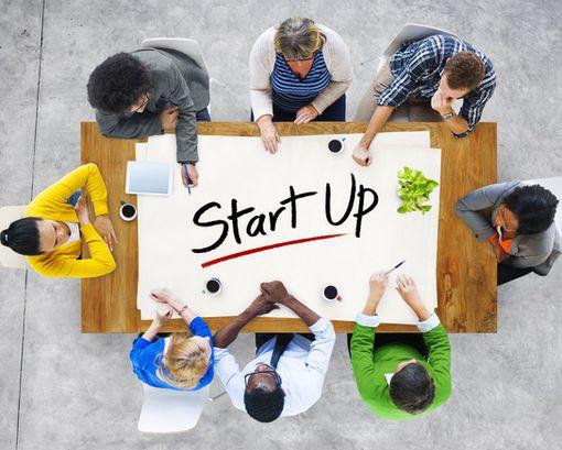 Стартапы и инновации: в Харькове пройдут ярмарка и форум