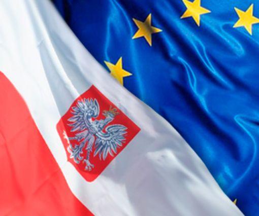 Польше пришлось пойти на серьезную уступку Евросоюзу