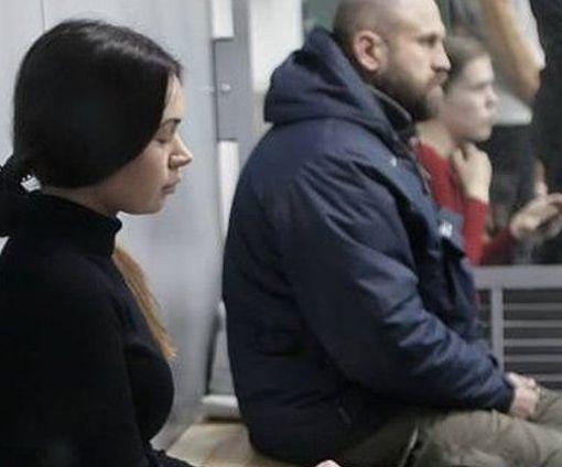 Страшное ДТП на Сумской: Дронов может получить больше, чем Зайцева