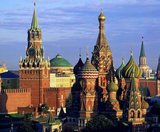 Москва пытается проигнорировать серьезнейшее поражение Украине в международном суде
