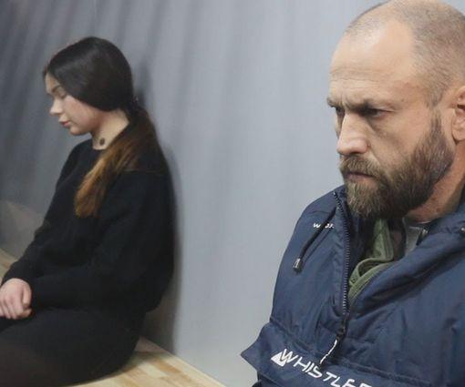 Страшное ДТП на Сумской: защита Дронова потребовала новую экспертизу для Зайцевой
