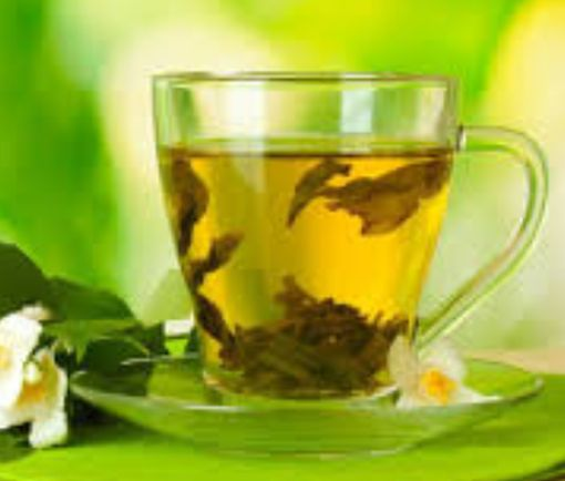 Доказана исключительная польза зеленого чая для костей