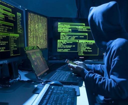 В Харькове студенты получили сроки за хакерство
