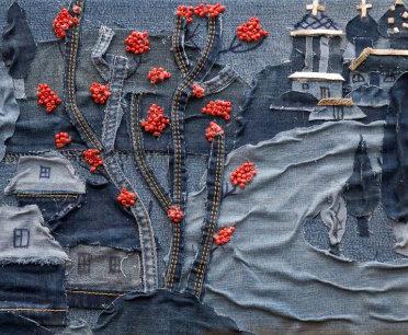 В Харькове открылась выставка старых вещей