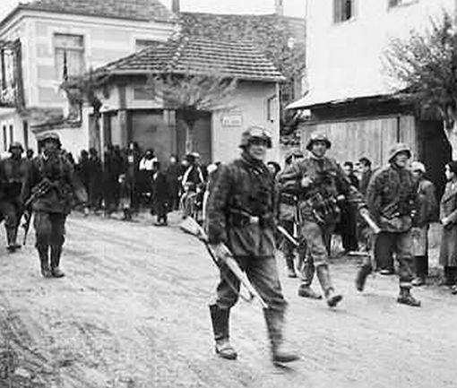 Германия возвращает в Харьков картину, украденную в годы Второй мировой: фото-факт