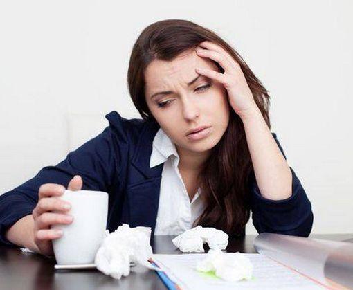 Ученые выяснили, когда стресс наносит организму меньше вреда
