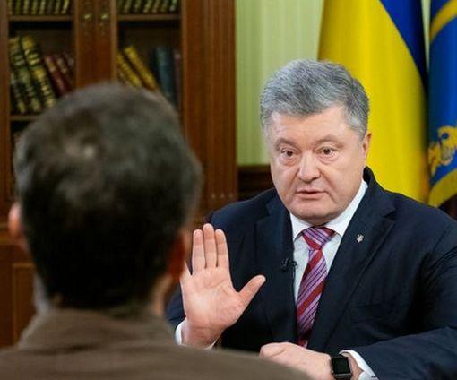 Президент Украины: «У меня есть две плохие новости для Путина»