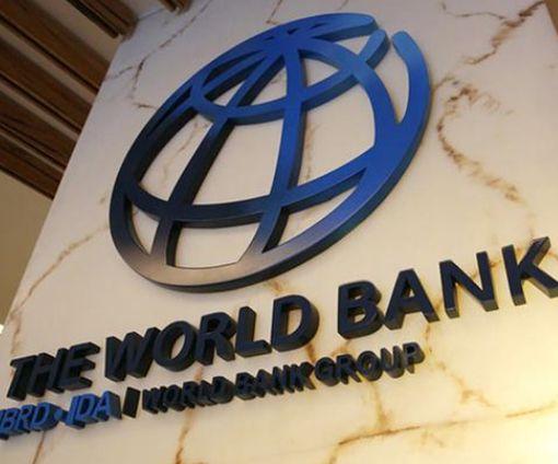 Миссия Мирового банка проверяет, как в Харькове использовали крупный кредит